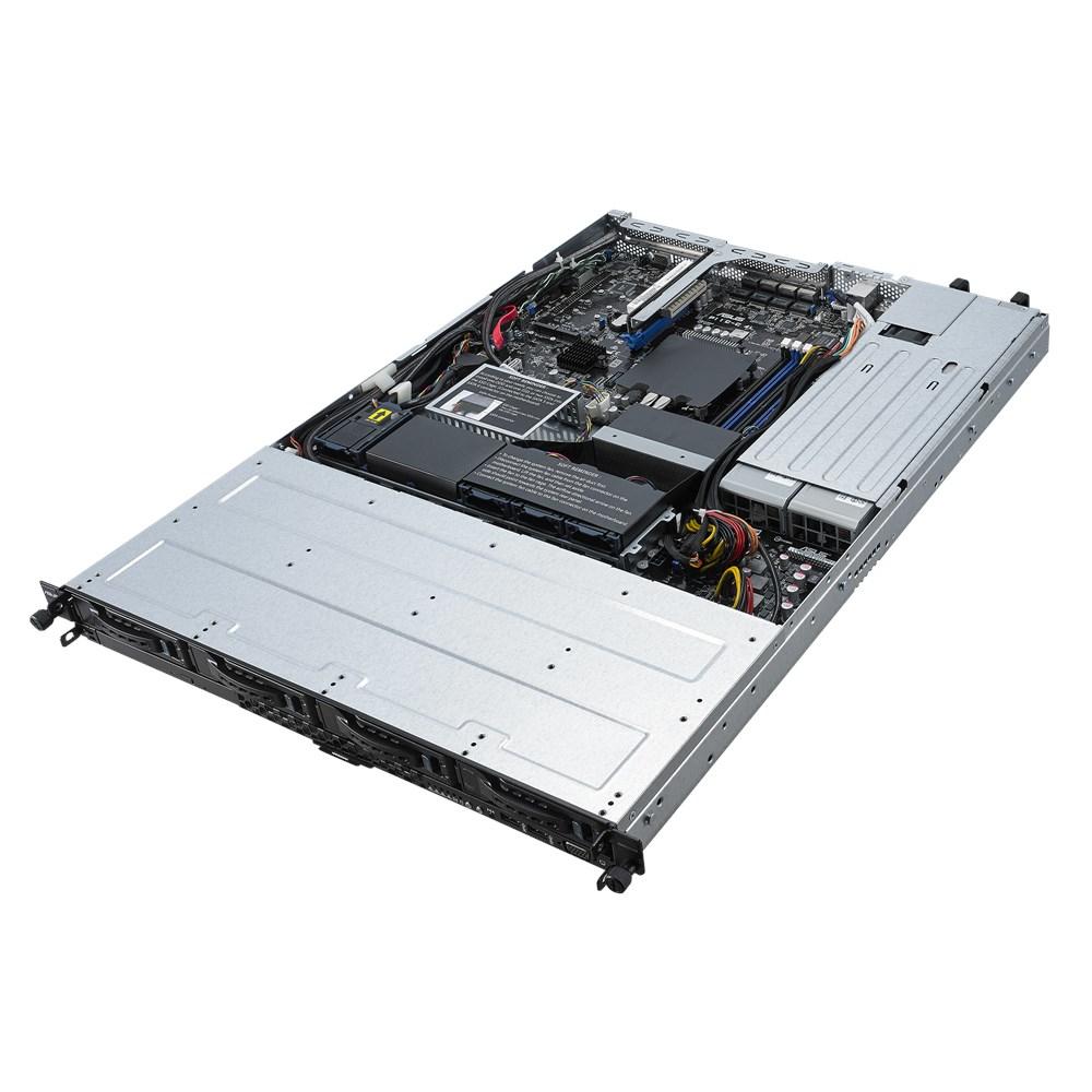 90SF00D1-M00010