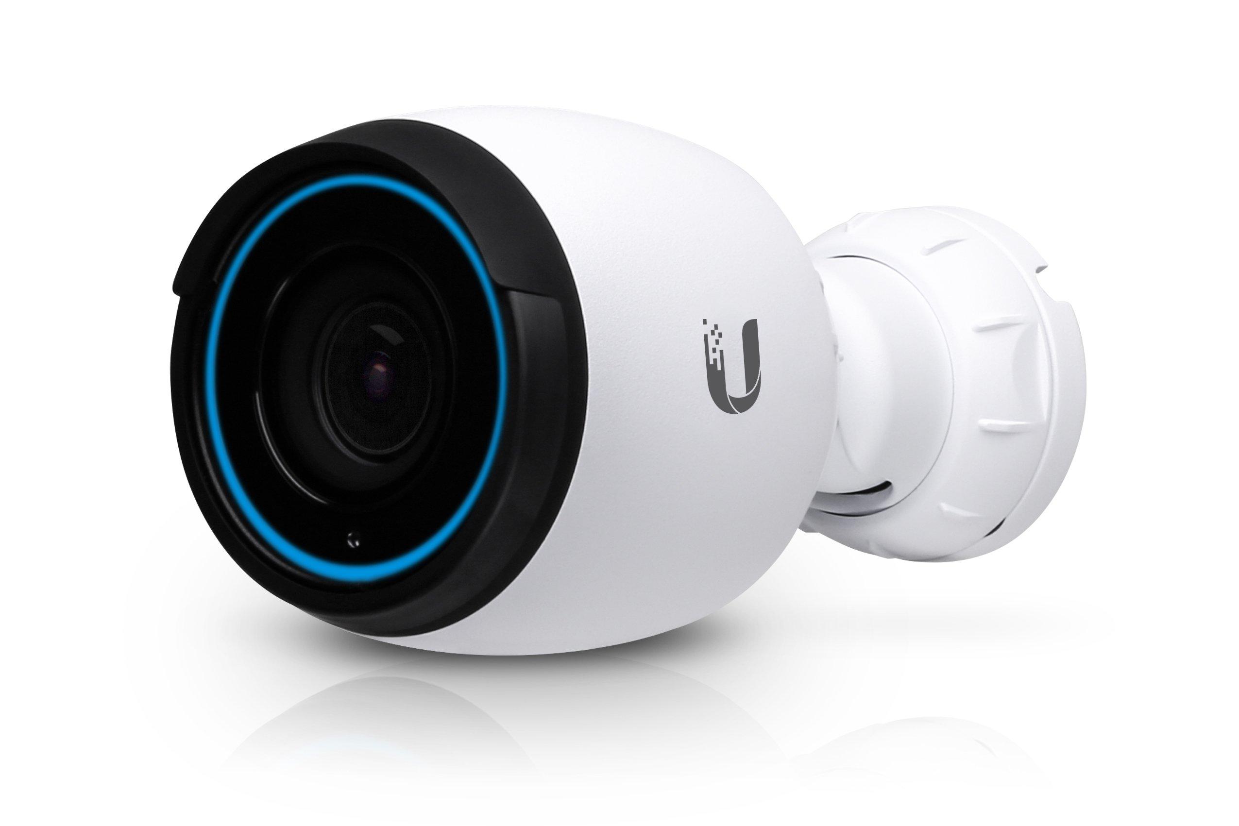 UVC-G4-PRO