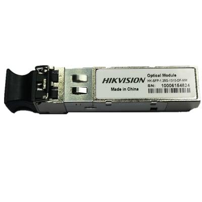 HK-SFP-1.25G-1310-DF-MM