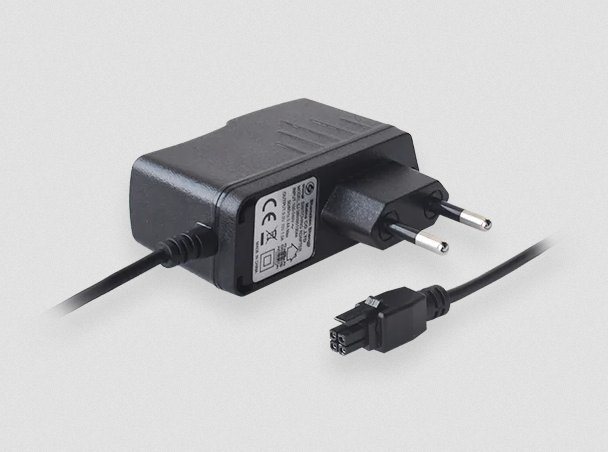 035R-00143