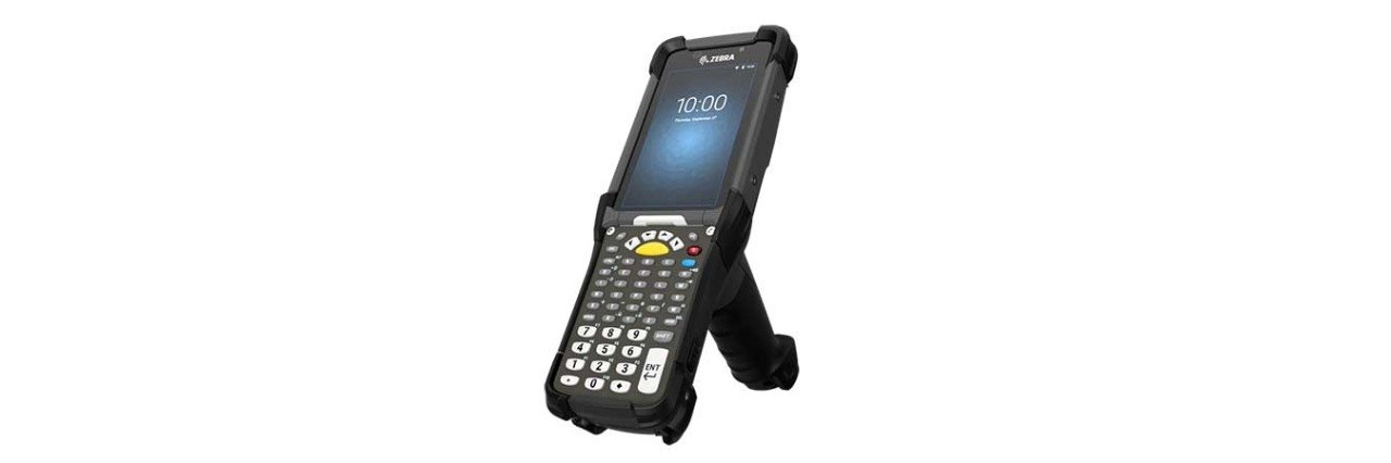MC930B-GSEAG4RW