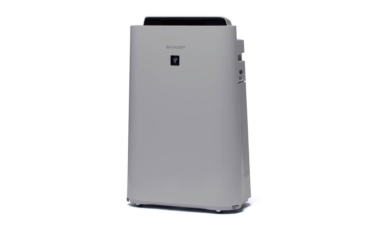 UA-HD60E-L
