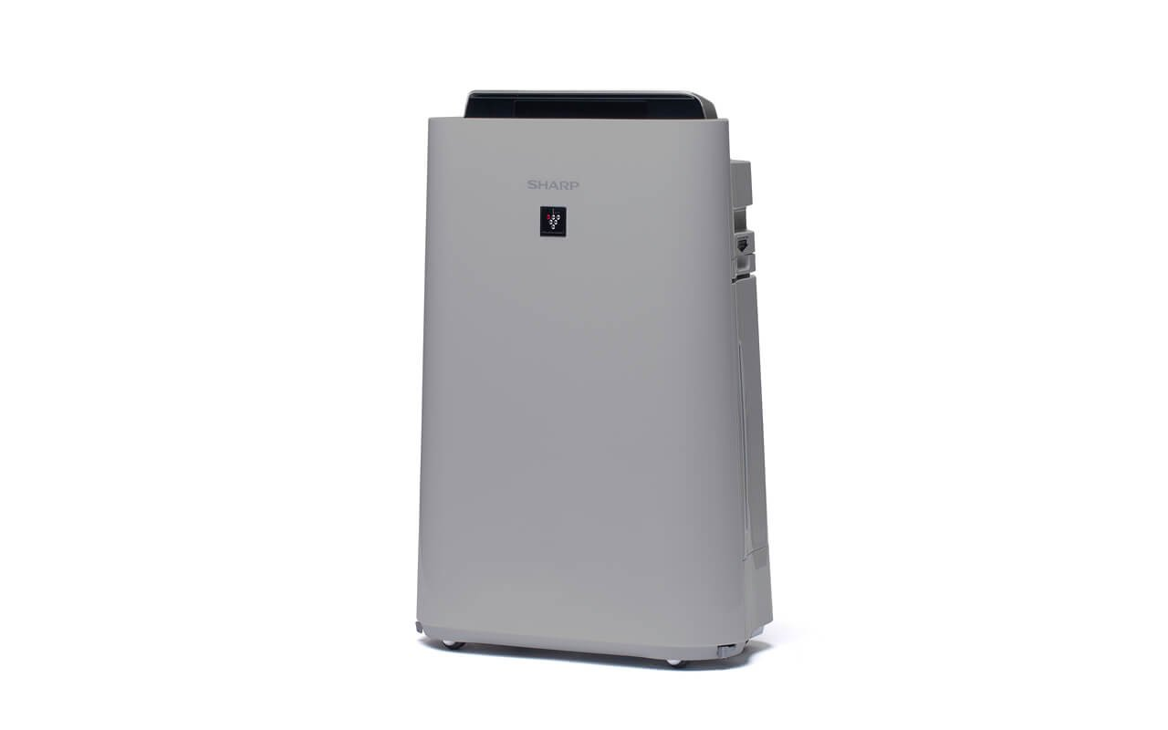 UA-HD50E-L