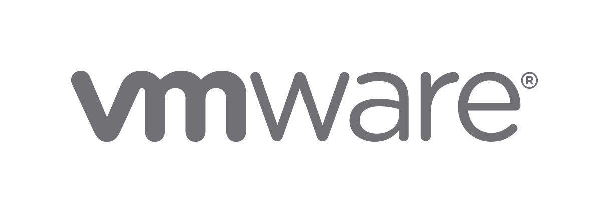 Upgrade: VMware vSphere 7 Enterprise to vSphere 7 VS7-ENT-EPL-UG-C