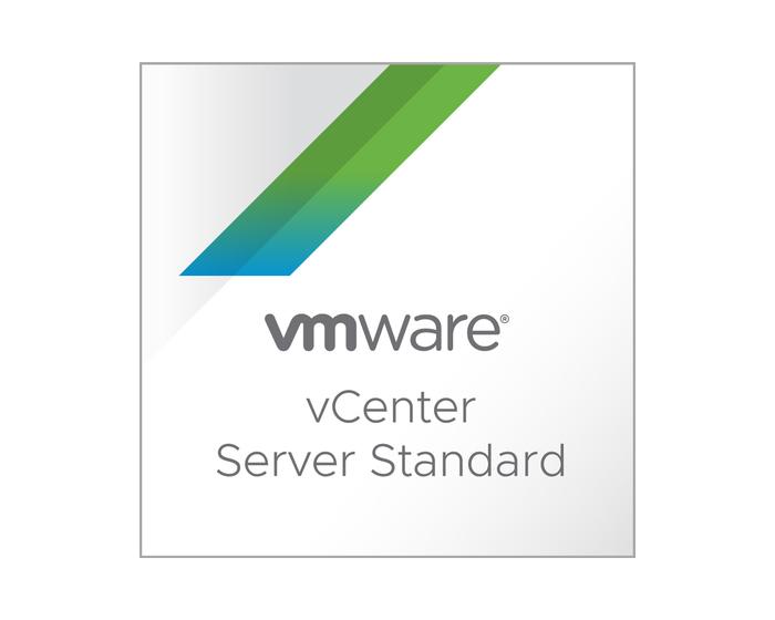 VCS7-STD-P-SSS-C