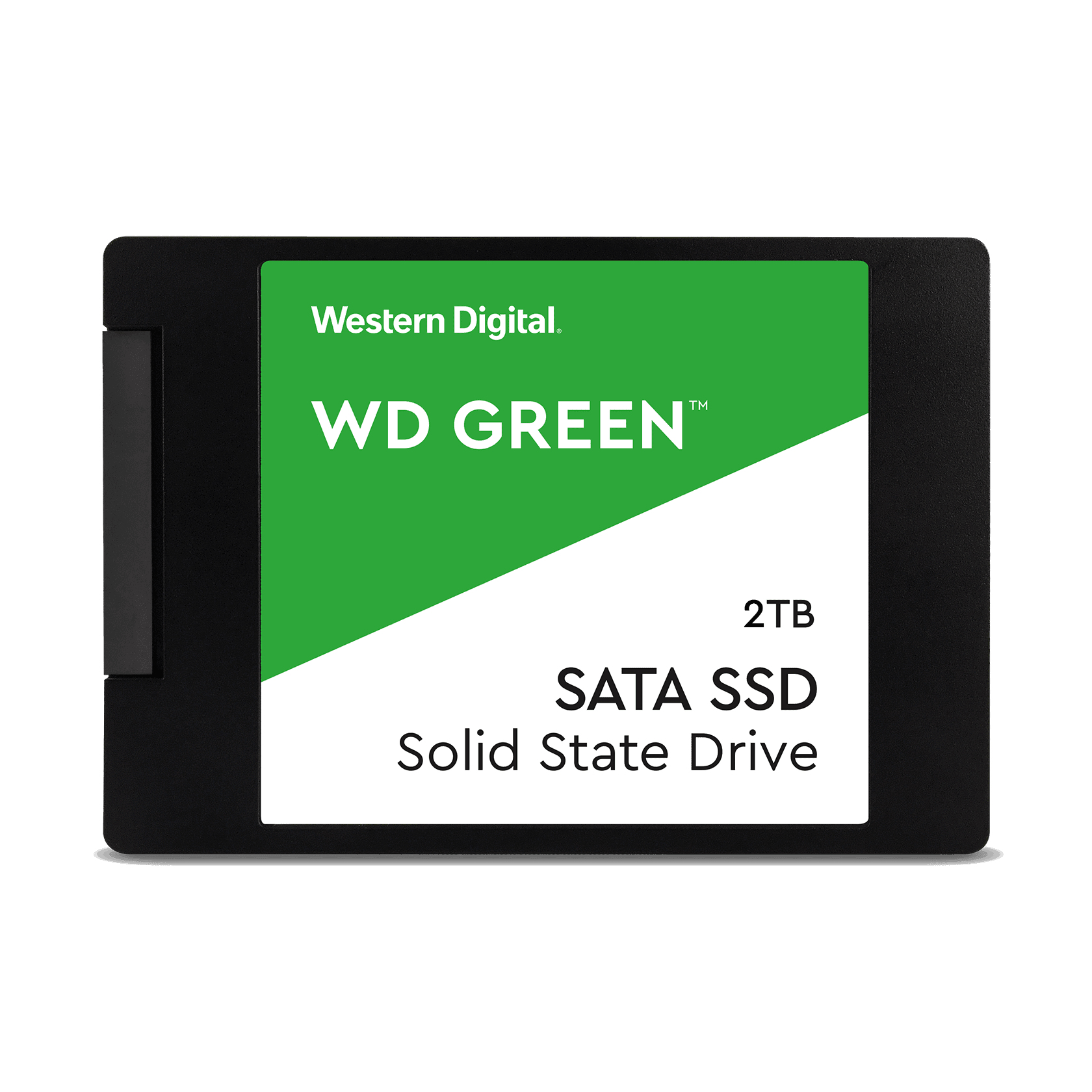 WDS200T2G0A