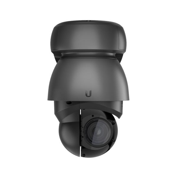 Ubiquiti Networks UniFi Protect G4 PTZ Kamera UVC-G4-PTZ