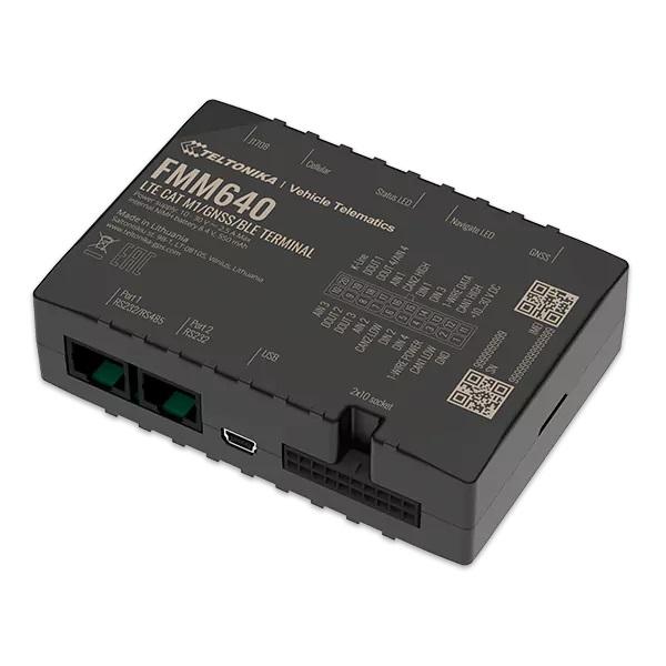 FMM640XJ3201