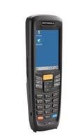 MC2180-AS01E0A