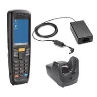 K-MC2180-MS01E-CRD