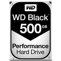 WD5003AZEX