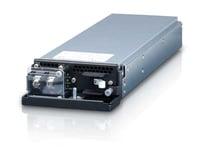 AT-SBxPWRSYS1-80