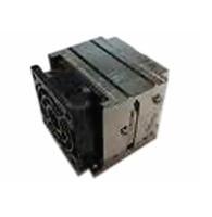 SNK-P0048AP4