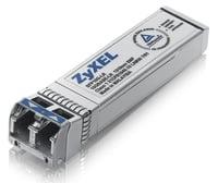 SFP10G-LR-ZZ0101F