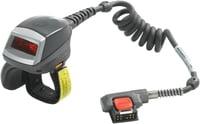 RS419-HP2000FLR