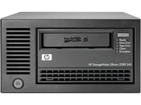 EH900B