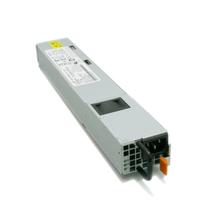 JPSU-650W-AC-AFO