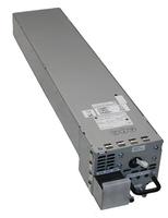 JPSU-650W-DC-AFI