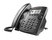 2200-46161-025