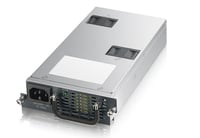 RPS600-HP-ZZ0101F
