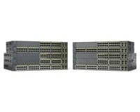WS-C2960+48TC-L
