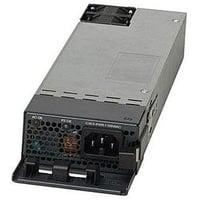 PWR-C2-1025WAC=