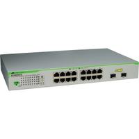 AT-GS950/16PS-30