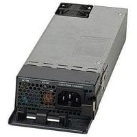 PWR-C2-250WAC