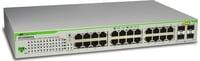 AT-GS950/24-30