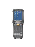 MC92N0-GJ0SXARA5WR