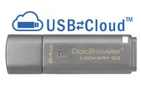 DTLPG3/64GB