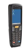 MC2180-AS12E0A