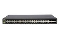 ICX7750-48C