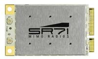SR71-E