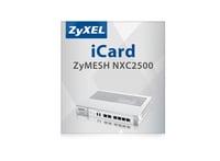 LIC-MESH-ZZ0001F