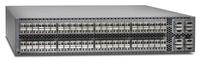 QFX5100-96S-AFI