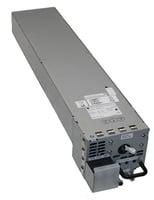 JPSU-550-DC-AFO