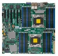 MBD-X10DRC-LN4+-O