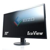 EV3237-BK