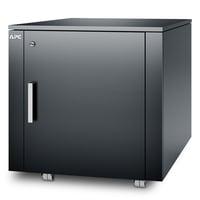 AR4000MVX431