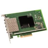X710DA4FHBLK