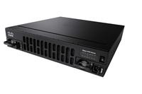 ISR4351-VSEC/K9