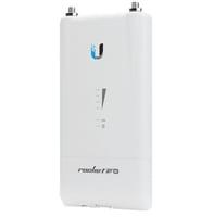 R5AC-Lite