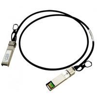 QSFP-H40G-AOC15M