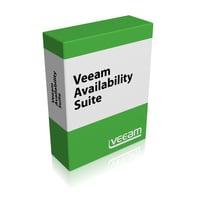V-VASENT-VS-P01AR-00