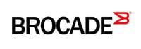 ICX-MACSEC-LIC