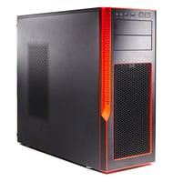 CSE-GS50-000R