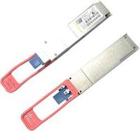 QSFP-40G-SR4-S=