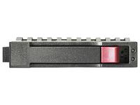 J9F48A