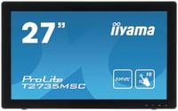 T2735MSC-B2